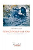 Hug-Fleck, C: Islands Naturwunder